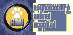 Reynoldsburg Animal Hospital